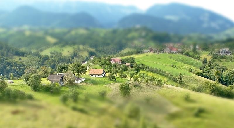 Királykő-hegység
