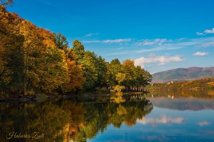 Kányaházi tó