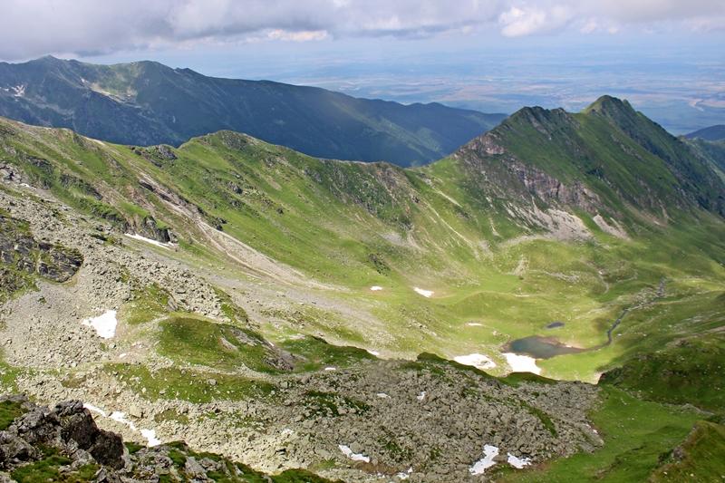 Dáma-völgy