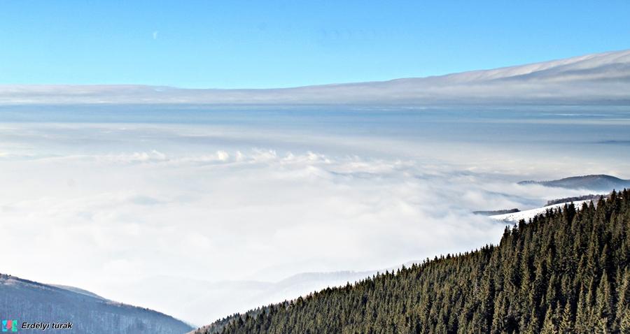 A Szárkő-hegység
