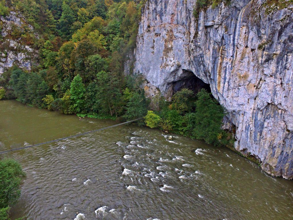 A Nagy Magyar-barlang